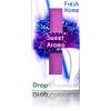 Vecamco Fresh Home aromatický osviežovač vzduchu do klimatizácie Sweet Aroma