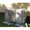 Nástenná klimatizácia Mitsubishi Deluxe MSZ-FH25VE+MUZ-FH25VE7