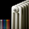 Instal projekt Tubus 3  farby