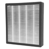 Airbi Refresh čistička vzduchu - hepa filter