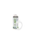 Dezinfekčný a dezodoračný set do auta AIRNET & AIRPUR sprej: AIRNET