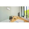 Nástenná klimatizácia Daikin Perfera FTXM-R pracovňa