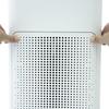 Airbi Refresh čistička vzduchu