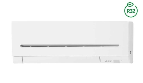 Nástenná klimatizácia Mitsubishi MSZ-AP