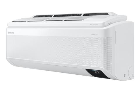 Klimatizácia Samsung WindFree Pure 1.0