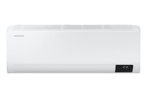 Nástenná klimatizácia Samsung Luzon