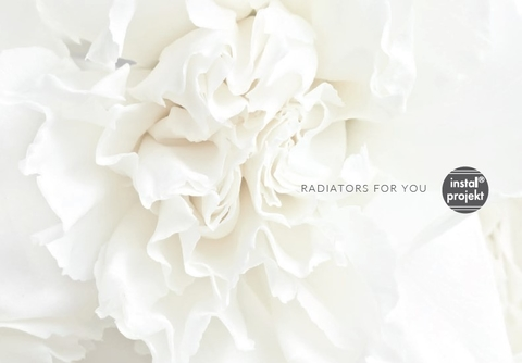RADIATORS FOR YOU Instal Projekt