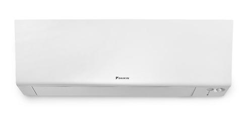 Daikin Perfera FTXM-R spredu