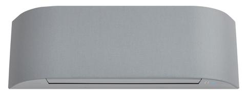 Nástenná klimatizácia Toshiba Haori Light Gray