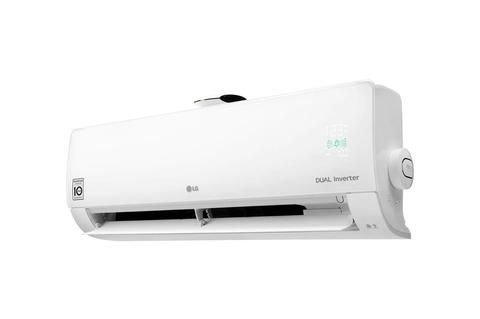 Nástenná klimatizácia LG Air Purifier AP09RT.NSJ