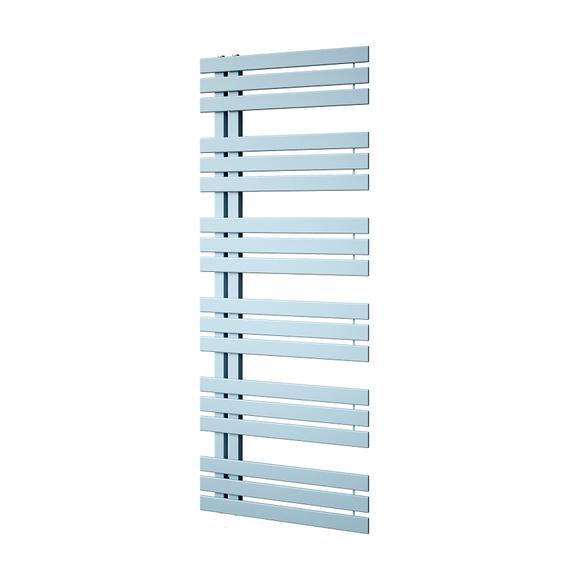 ISAN Miro elektrický kúpeľňový radiátor