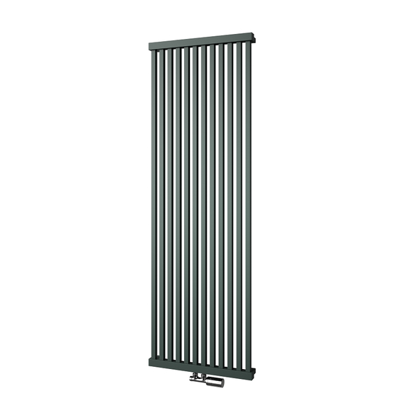 ISAN Colby vertikálny radiátor