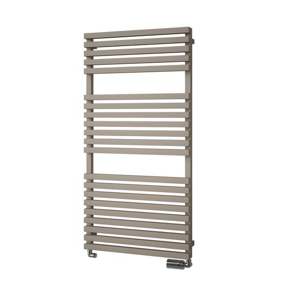 ISAN Club Edge kúpeľňový radiátor 1182x600