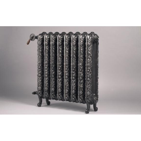 TERMA Kaszub retro radiátor