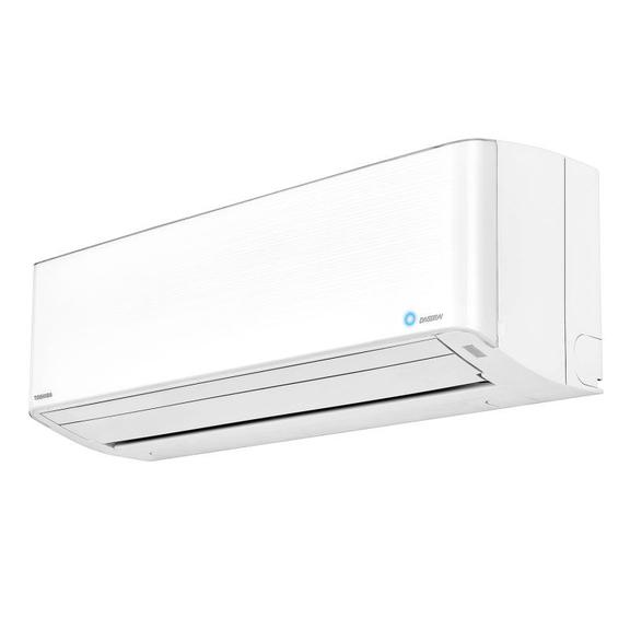 Toshiba Daiseikai 9 nástenná klimatizácia vnútorná jednotka