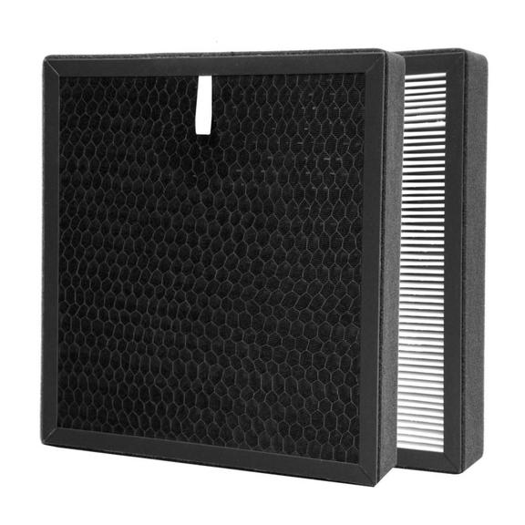 Airbi Refresh čistička vzduchu - uhlíkový hepa filter