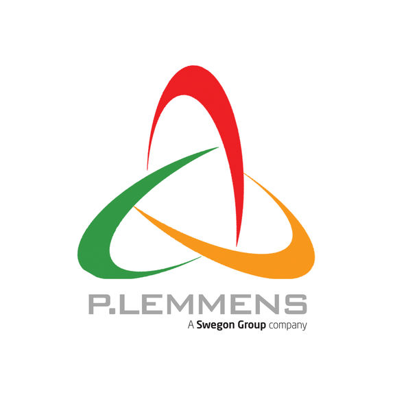 Rekuperácia Lemmens