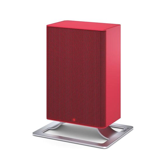Teplovzdušný ventilátor Stadler Form Anna Little Chili Red