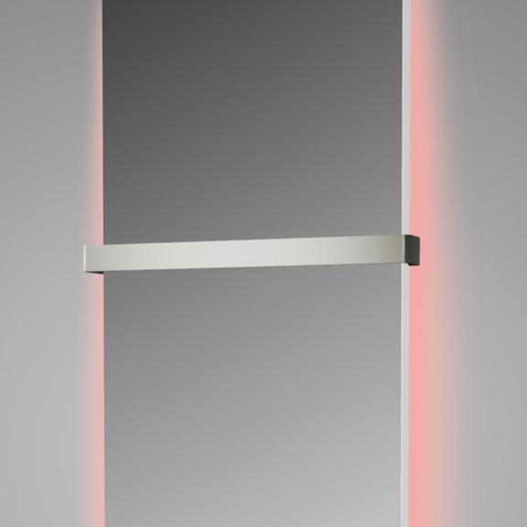 ISAN Variant Mirror madlo