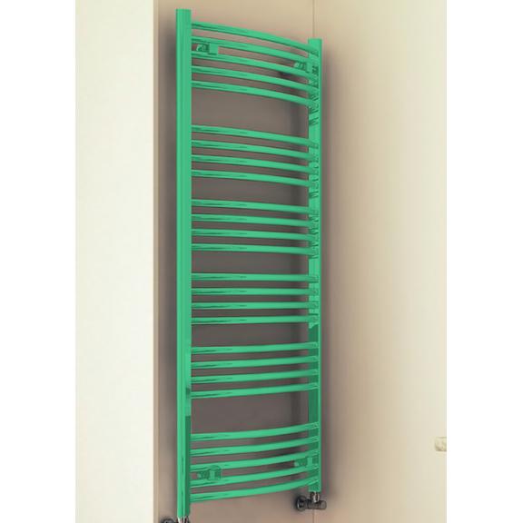 TERMA Domi kúpeľňový radiátor