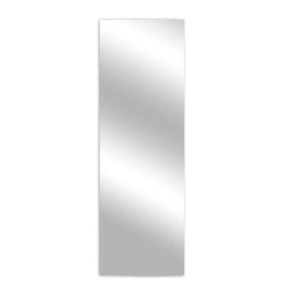 INSTAL-PROJEKT Indivi L01 silver radiator