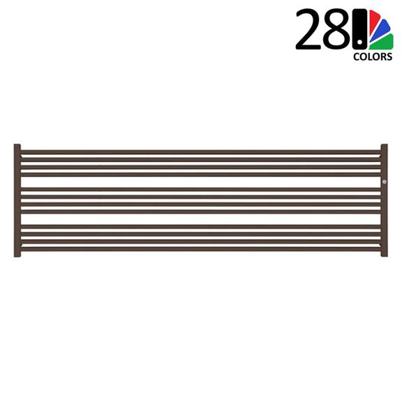 Instal Projekt Stick Level 28 farieb