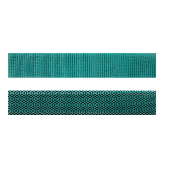 Aktívny karbón-katechínový filter 818F0023 | Dobrá Klíma