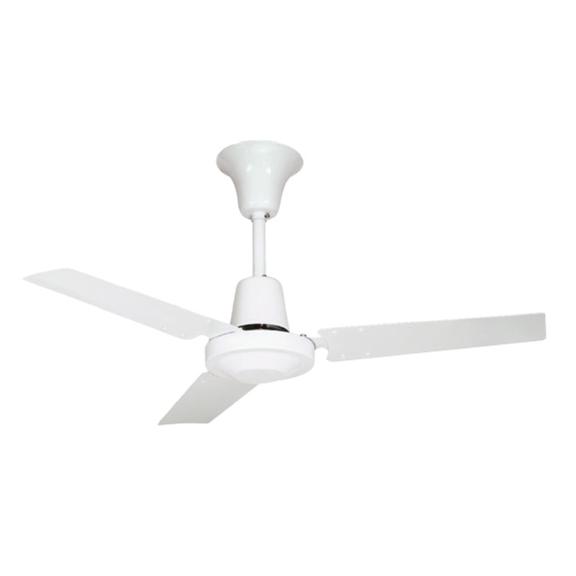 Soler & Palau HTB 75 RC IP44 stropný ventilátor - zobrazenie produktu