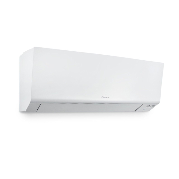 Nástenná klimatizácia Daikin Perfera FTXM-R