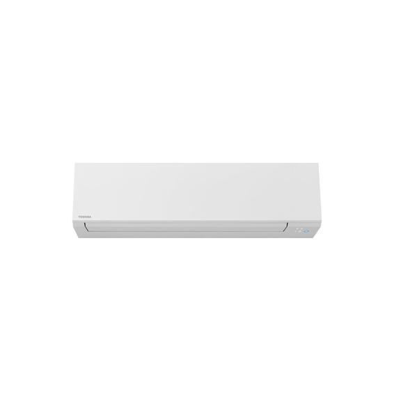 Nástenná klimatizácia Toshiba Shorai Edge RAS-B18J2KVSG-E front