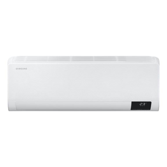Samsung Wind-Free Comfort front