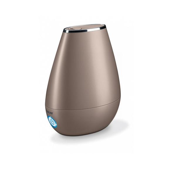 Beurer BEU-LB37 zvlhčovač vzduchu Toffee