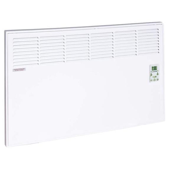 Vigo EPK 4570 E10 1000 W biela