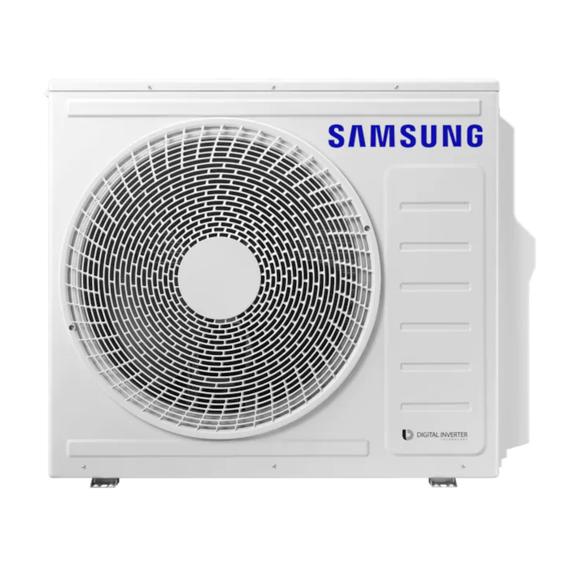 Samsung AJ080TXJ4KG vonkajšia jednotka FJM