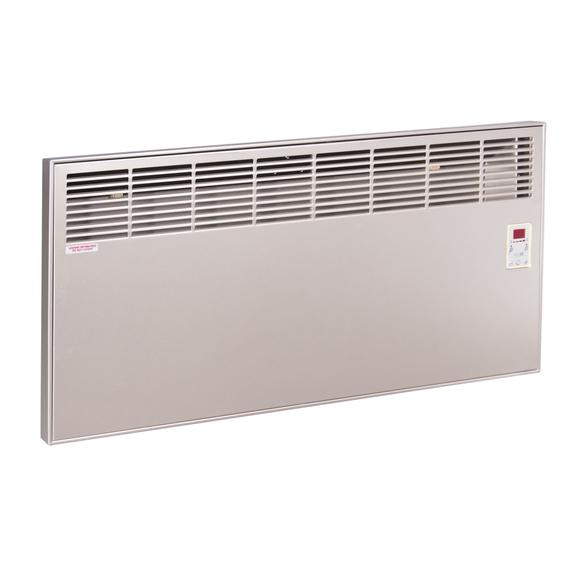 Vigo EPK 4590 E20 2000 W elektrický konvektor