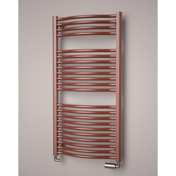 ISAN Linosia PLUS kúpeľňový radiátor 1180x600