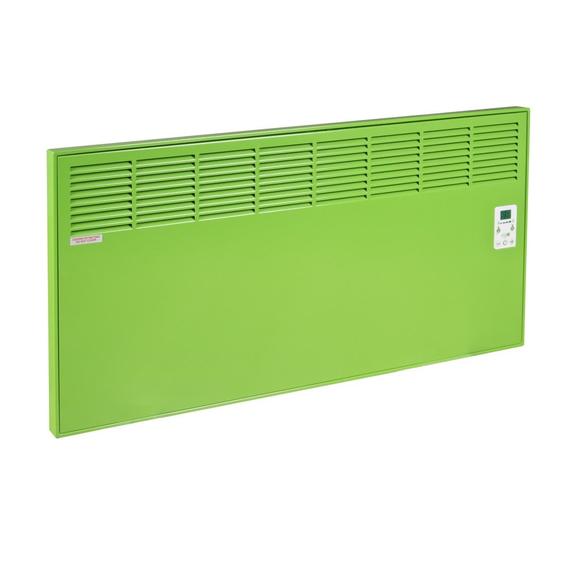Vigo EPK 4590 E20 2000 W zelená