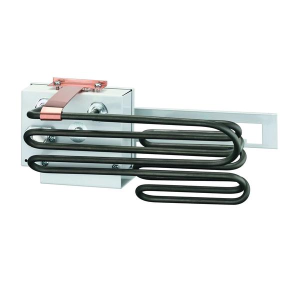 Helios EVH 300 W elektrický predohrev