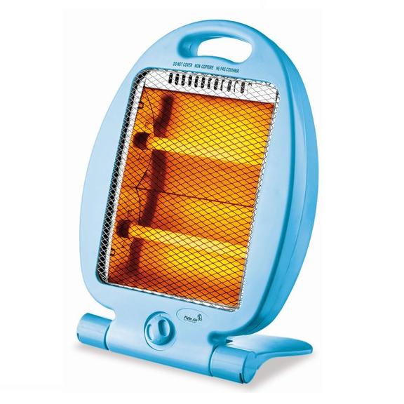 Plein Air Infra-Mini PAT 800 A infračervený žiarič - modrý