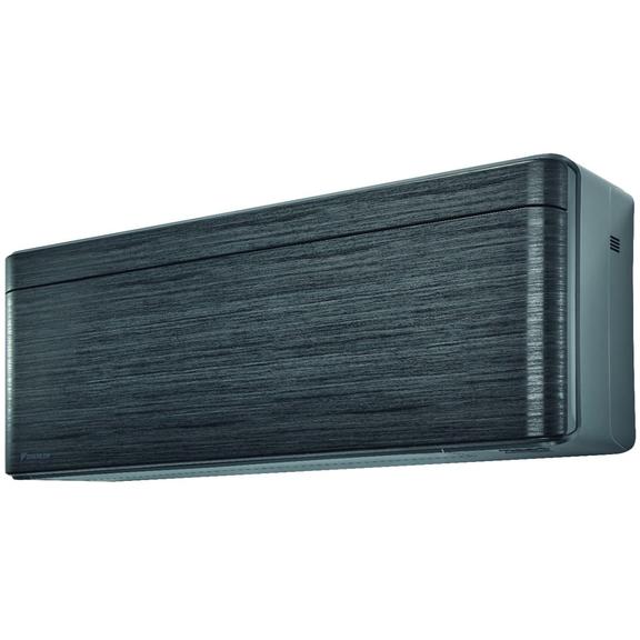 Nástenná klimatizácia Daikin Stylish FTXA20AT + RXA20A