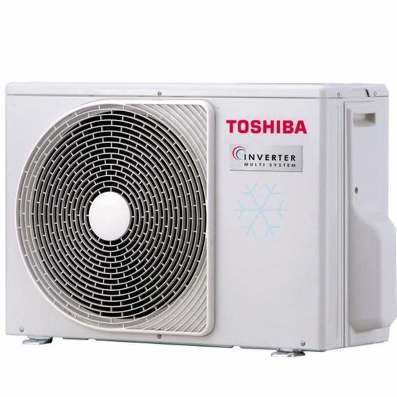 Toshiba R32 RAS-2M14U2AVG-E vonkajšia jednotka multisplit inverter