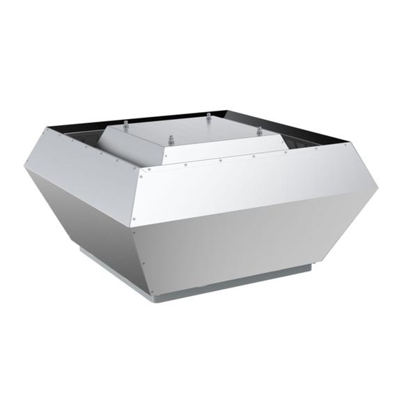 Systemair DVCI 315-P strešný ventilátor