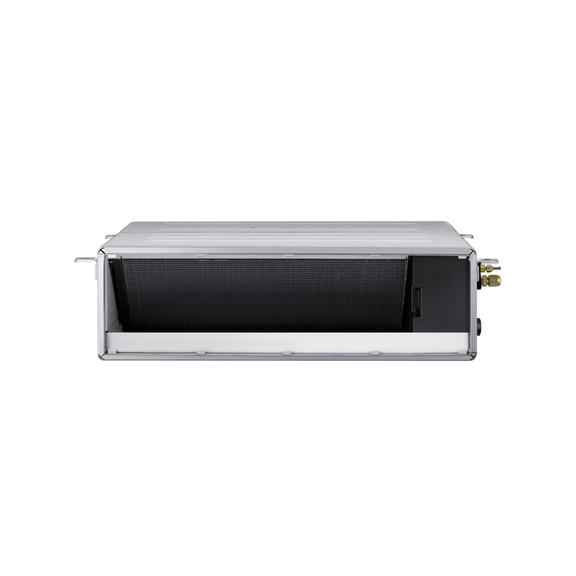 Kanálová klimatizácia Samsung MSP vnútorná jednotka