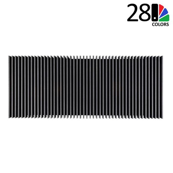 Instal Projekt Afro New X 28 farieb