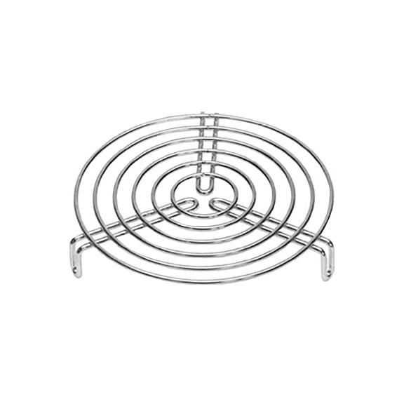 Systemair SG 100 mriežka pre kruhové ventilátory
