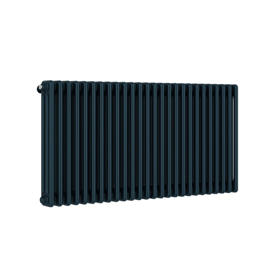 ISAN Atol C3 oceľový článkový radiátor