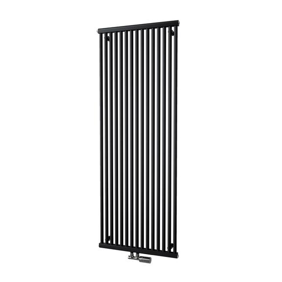 ISAN Kandavu kúpeľňový radiátor 1800x670