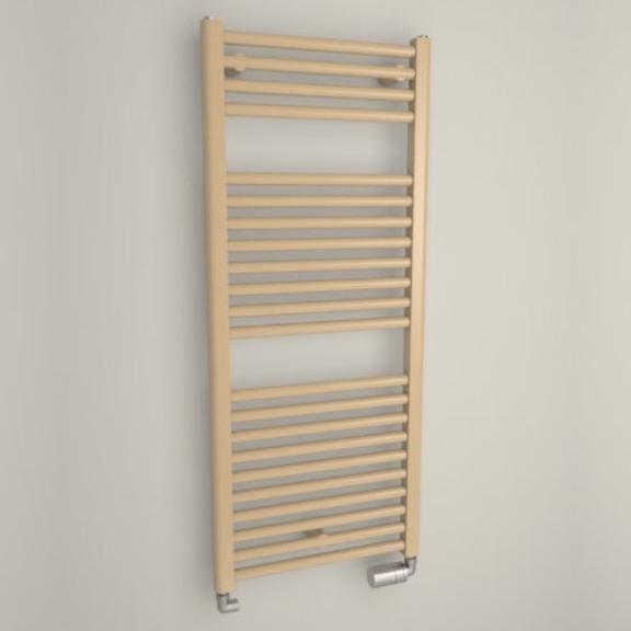 ISAN Linosia kúpeľňový radiátor