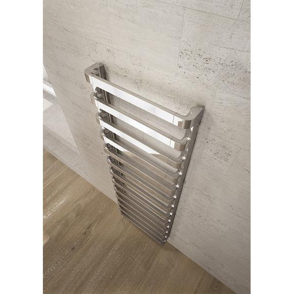 IRSAP Step B kúpeľňový radiátor