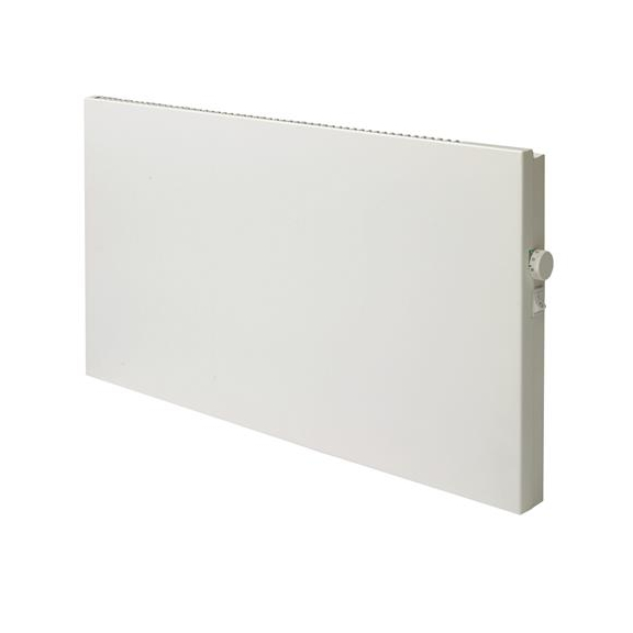 Adax VP1105 KT 500 W
